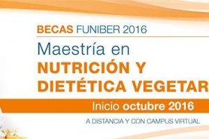 funiber-guatemala-nutricion-dietetica-vegetariana