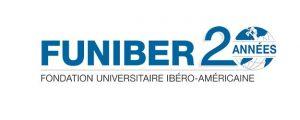 funiber-logo-fr