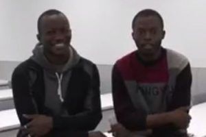 FUNIBER encourage l'éducation universitaire au Mali