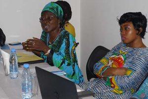 FUNIBER célèbre au Cameroun la Journée Internationale de la Femme