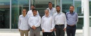 cittecam-unini-mexico-inauguracion