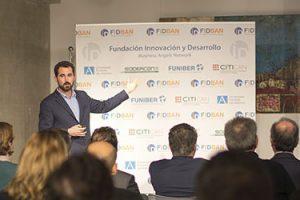 FUNIBER participe au 1er Cycle de négociations des investisseurs organisé par la FIDBAN