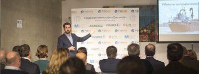 funiber-participe-au-1er-cycle-de-négociations-des-investisseurs-organisé-par-la-fidban