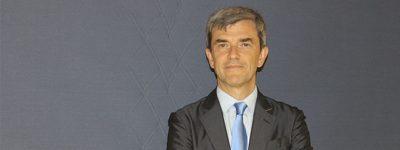 maurizio-battino-parmi-les-chercheurs-les-plus-influents-du-monde-pour-la-troisième-année-consécutive