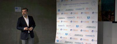 fidban-invite-les-investisseurs-internationaux-à-connaître-les-6-premiers-projets-entreprenants-présentés