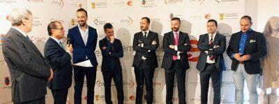 la-chambre-de-commerce-de-torrelavega-presente-a-madrid-le-premier-concours-ouvert-d-entrepreneuriat