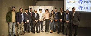 Le deuxième cycle de présentation des projets de FIDBAN attire une centaine d'investisseurs