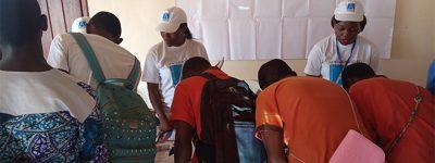 funiber-presente-en-el-forum-des-universites-et-des-grandes-ecoles-de-camerun