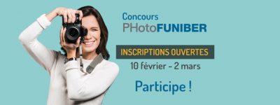 banner-photofuniber-inicio-noticias-funiber-fr