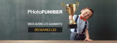 ganadores-photofuniber-noticias-fr