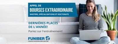 banner-becas-dic-noticias-fr