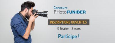 banners-fotofuniber-inicio-noti-funiber-fr