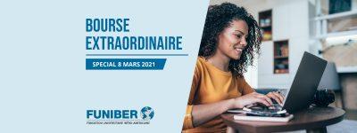 banner-noti-fr-bourse