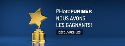 banner-ganadores-noticias-funiber-fr